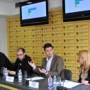 Srpski startapi osigurali 9,5 miliona evra investicija
