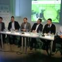 Da li je u Srbiji razvijena startap kultura?