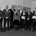 Godišnje SAP nagrade za EPS i NIS