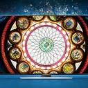 Samsung televizori za digitalni signal