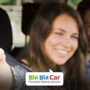 Globalna platforma BlaBlaCar kupila AutoHop
