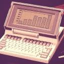 Toshiba-t1100-pcpress