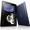 Novi tableti kompanije Lenovo