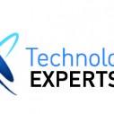Predstavljena nova domaća kompanija - Technology Experts