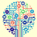 Ujedinjene komunikacije ili kako spojiti nespojivo