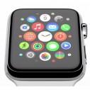 Danas stiže Apple sat