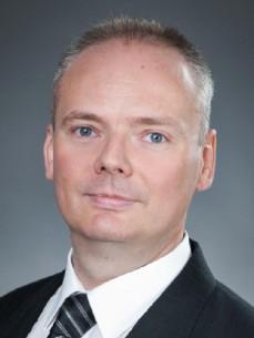 Peter Bartha,  direktor Avnet za  jugoistočnu Evropu