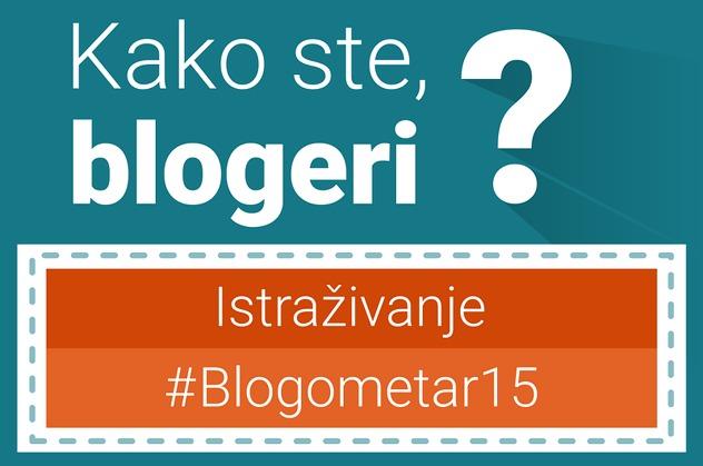 blogometar