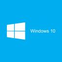 Windows 10 besplatan za sve korisnike u Kini
