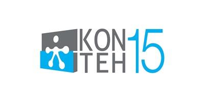 logo-konteh