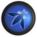 OWASP Evening #12: Bezbednost mobilnih aplikacija