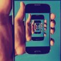 6 najboljih aplikacija za prolećno ulepšavanje fotografija