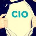 Šta žele regionalni CIO-i i koja je njihova agenda za 2015?
