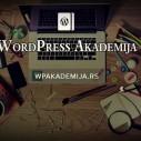 Otvorene prijave za osnovni kurs WordPress Akademije