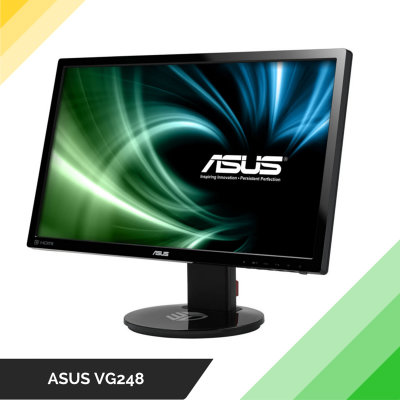 ASUS VG248