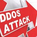 Kako protiv DDoS napada?