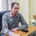 Intervju – Dušan Stojanović - eUprava u službi građana