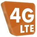 Vip: 4G besplatno do kraja aprila