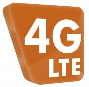 4GLTE_logo proposals