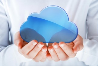 4_e-learning-cloud