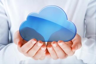 4_e-learning-cloud