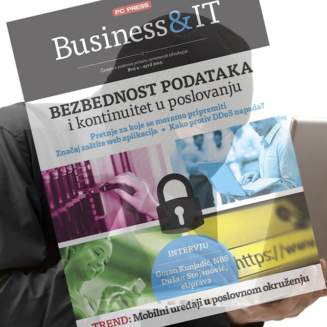 Business-and-IT-4-cover-web