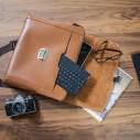 Nova Logitech portabl tastatura