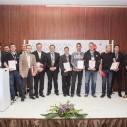 OSA dobila tri priznanja kao Canon partner