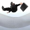 Zaštita od gubitka poslovnih podataka – pitanje opstanka