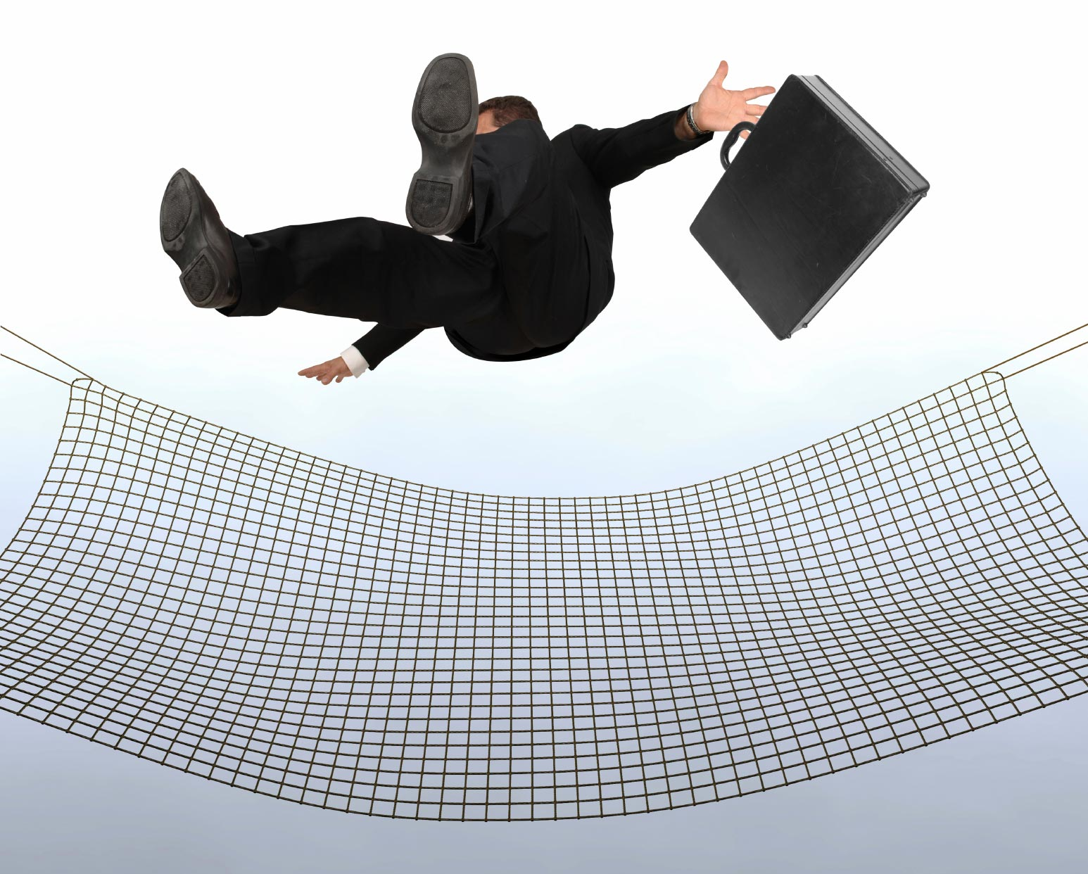 Falling-Guy.jpg