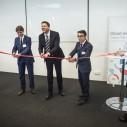 Novi IBM Data centar u Ljubljani