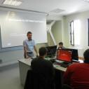 Održan prvi SAP CodeJam u Beogradu