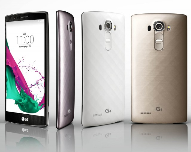 LG G4_Fotografija 1