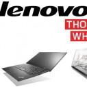 """Lenovo osvojio deset """"Red Dot""""nagrada za dizajn"""