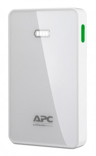 M5WH_APC-Mobile-Power-Pack-White