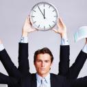 Kako upravljanje radnim vremenom povećava produktivnost?
