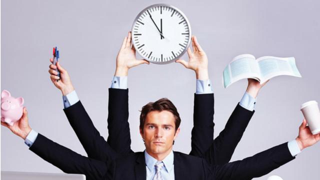 evidencija-radnog-vremena-pcpress