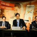 Banca Intesa uvodi uslugu mobilnog plaćanja Wave2Pay