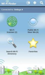 WiFi-finder-01