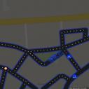 PAC-Maps - nova verzija Google mapa