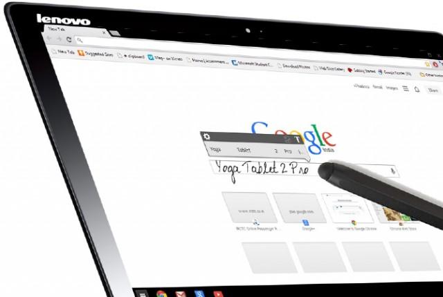 lenovo-apps-writeit
