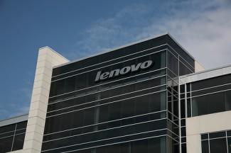 Lenovo ostvario rekordne prihode