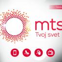 mts ima novi logo?