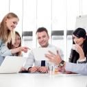 Office Delve - Nov način komunikacije