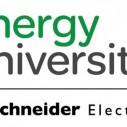 Schneider Electric poziva na besplatnu edukaciju o energiji