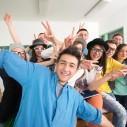 IT obrazovanje  u srednjim školama