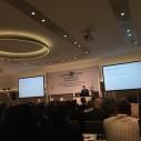 Otvorena Technobank 2015 konferencija