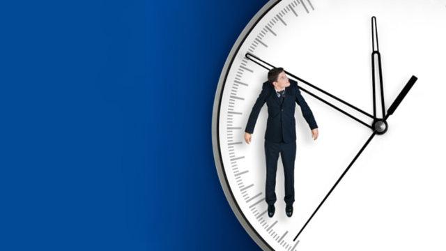 time-management-pcpress