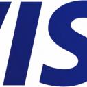 Počinje sa radom nova regionalna kancelarija kompanije Visa