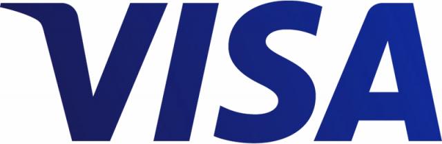 visa_2014_logo_detail